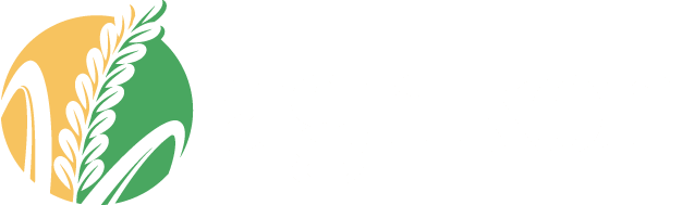 Algoa Organics
